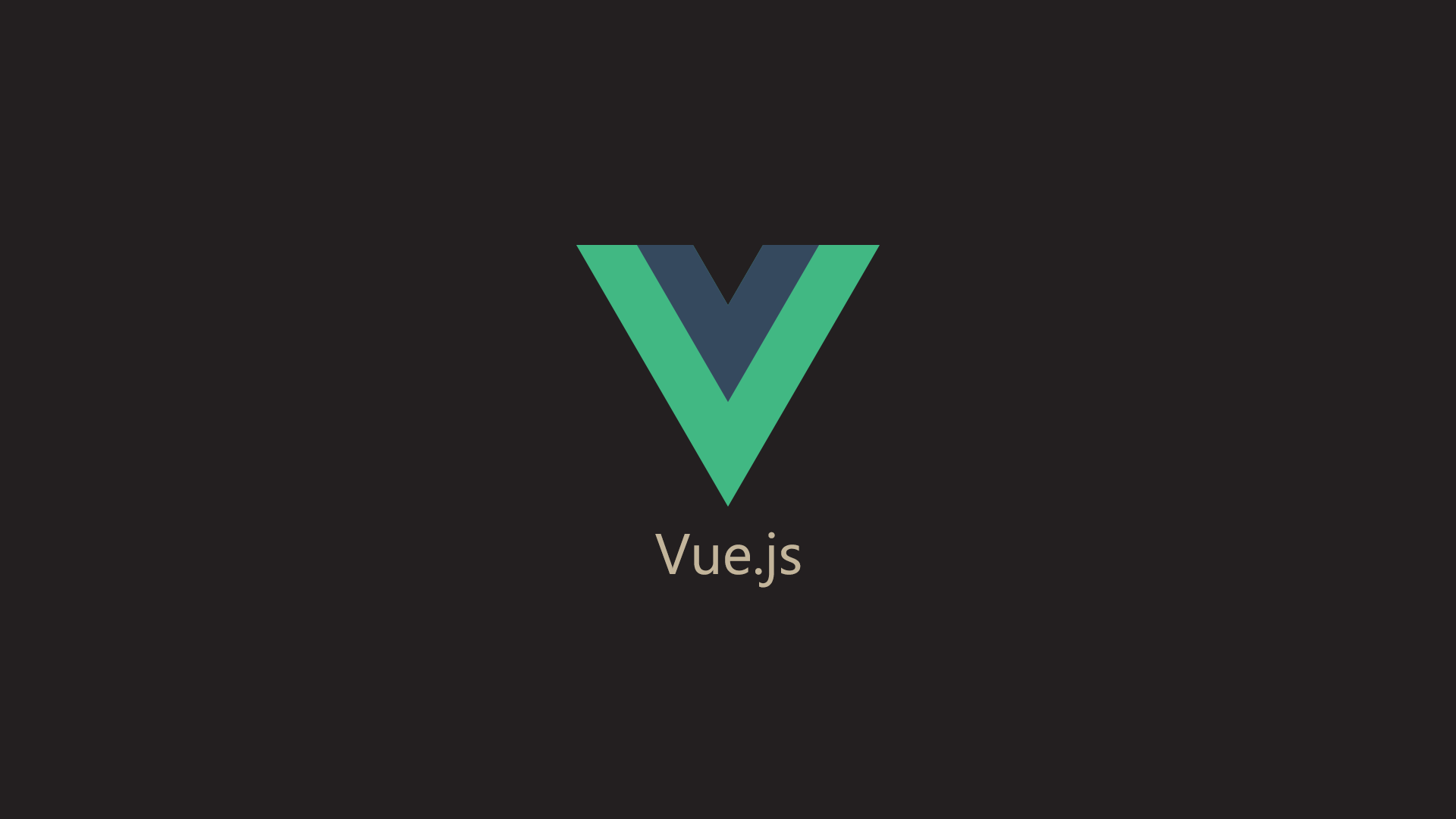 Build Web Apps with Vue JS 3 & Firebase