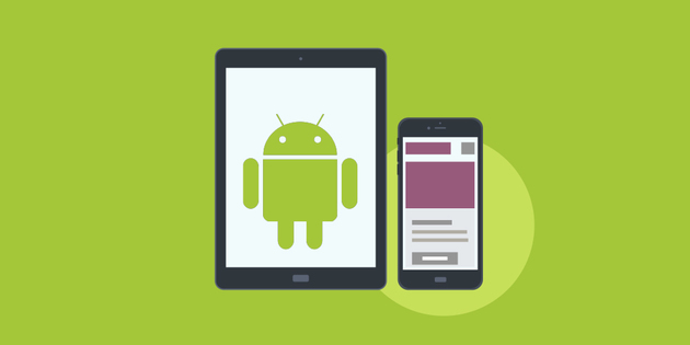 Android Studio For Absolute Beginners